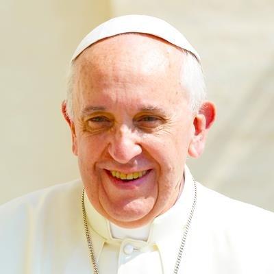 """O Papa no Angelus: """"Jesus fala com autoridade, o Filho de Deus que cura"""""""